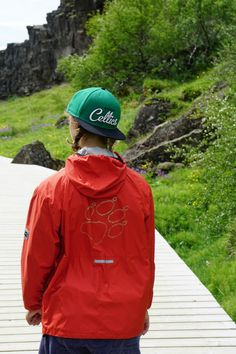 Iceland. Travel the world