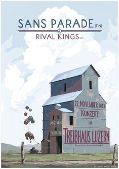http://rafaelkoller.ch/files/gimgs/th-4_2013-10-1806-Rafael-Koller-Poster-Nov2015-800.jpg