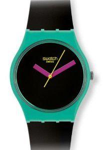love swatch watches<3