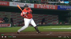베스트플레이어 2017.04.04 '사직 복귀쇼' 부산을 들썩이게 한 빅보이 이대호 동영상