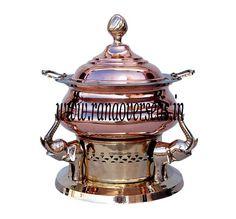 Chafing Dishes, Catering Business, Serving Dishes, The Best, Innovation, Wordpress, Copper, Articles, Tableware