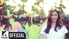 [Teaser] Kisum(키썸), Homme(옴므) _ 3 SEC(3초)