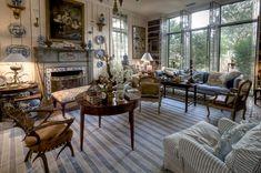 Designer spotlight- Furlow Gatewood - The Enchanted Home