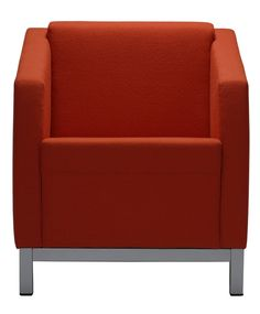 Home About Contact Tub Chair, Love Seat, Accent Chairs, Couch, Furniture, Home Decor, Upholstered Arm Chair, Upholstered Chairs, Homemade Home Decor