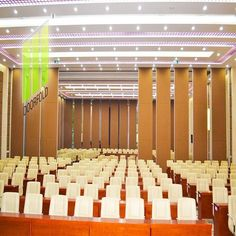 sliding partition wall - suppliers,manufacturers,company,factory,cost of custom,price,model pictures and numbers contact