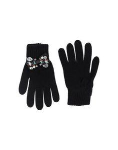 Handschuhe Pink Bow Damen auf YOOX.COM. Die beste Online-Auswahl von of Handschuhe Pink Bow. YOOX.COM exklusive Produkte italienischer und internationaler Designer – Sichere Zahlung – Kostenlose Rückgabe