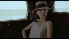 Film Friday: L'amant | The Lover 1992