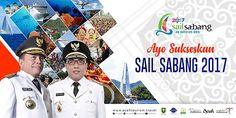 Sail Sabang 2017 Aceh Sailing, Baseball Cards, Sports, Candle, Hs Sports, Excercise, Sport, Exercise