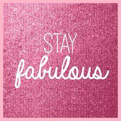 Always ❤
