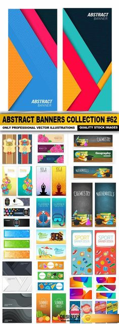 Find your Grapfix Desire With US Creative Banners, Banner Vector, Yoga, Illustrations, Sport, Vector Graphics, Finding Yourself, Images, Vector Stock