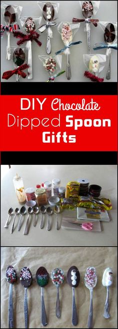 70+ Inexpensive DIY Gift Basket Ideas - DIY Gifts - Page 12 of 14 - DIY & Crafts
