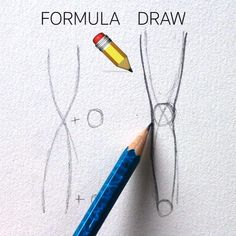 Drawing Tips Aaria Baid Pencil Art Drawings, Art Drawings Sketches, Easy Drawings, Hipster Drawings, Realistic Drawings, Drawing Techniques, Drawing Tips, Drawing Ideas, Drawing Process