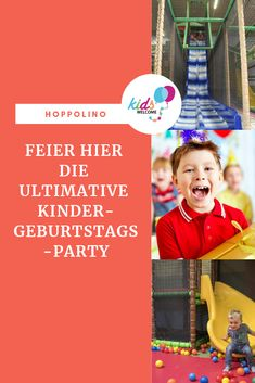 Hoppolino in Anif Location, Kids, Hotels For Kids, Mom And Dad, Family Vacations, Business, Young Children, Boys