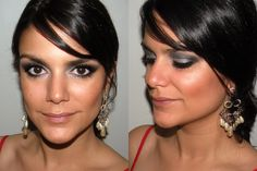 http://www.2beauty.com.br/blog/2012/01/20/tutorial-preto-e-prata-levemente-inspirado-em-emma-stone-no-gg-2012/