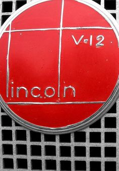 458 Best Automobile Name Plates Hood Ornaments And Badges Images On