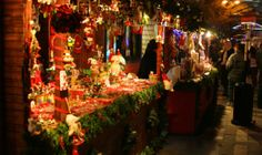 Christmas Eve celebration Gift by Santa Calus Christmas In Greece, Greek Christmas, Happy Merry Christmas, Christmas Greetings, Christmas Events, Christmas 2014, Kids Study, Celebration, Santa