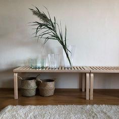 Iittala – Progressive Nordic living - Iittala.com UK Home Interior Design, Interior Architecture, Interior And Exterior, Nordic Living, Alvar Aalto, Nordic Design, Timeless Design, Entryway Tables, Furniture Design