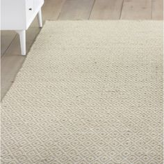 Found it at Joss & Main - Jasmine Indoor/Outdoor Rug in Beige