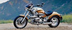 motorbike-detailing-perth-1.jpg (960×400)