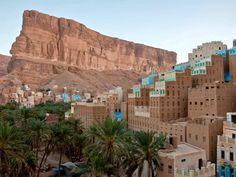 """اخبار اليمن خلال ساعة - الأوقاف والإرشاد في """" حضرموت """" ينفي مغادرة 240 إمام وخطيب لتلقي دورات في الخارج"""