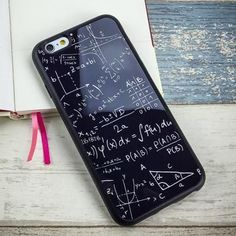 Apple iPhone 7 6 6s plus Fashion Painted Graffiti Phone Cases