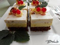 Cheesecake, Food, Gardening, Cakes, Hampers, Cook, Cheese Cakes, Eten, Garten