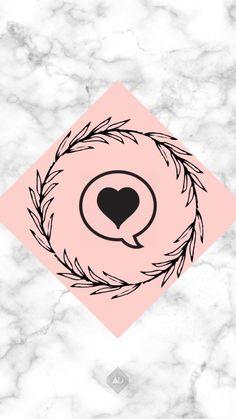 Instagram Logo, Story Instagram, Instagram Feed, Phone Wallpaper Images, Iphone Wallpaper, Fancy Store, Joker Pics, Instagram Background, Insta Icon