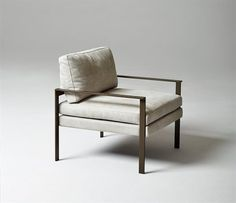 Alivar - Lyn by Angeletti Ruzza Design