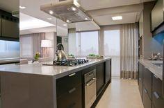 design de interiores cozinhas adegas - Pesquisa Google