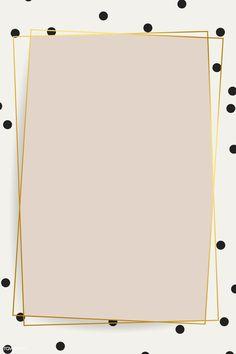 Rectangle framed card mockup vector premium image by Wallpaper 4k Iphone, Framed Wallpaper, Flower Background Wallpaper, Pastel Wallpaper, Flower Backgrounds, Screen Wallpaper, Background Patterns, Wallpaper Backgrounds, Pink Glitter Background