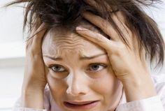 Ayurvedic treatment For Panic Attacks