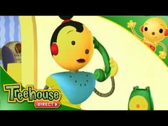 Rolie Polie Olie: Where Did Olie Go/Gone Dog/A Chip Off the Young Orb - Ep.20 - YouTube Affordable Dental, Dads, Chips, Feelings, Youtube, Fictional Characters, Potato Chip, Fathers, Fantasy Characters