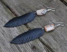 Recycled Jewelry - Custom Handmade Etsy jewelry - Good Housekeeping