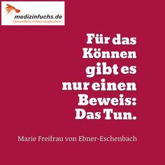 Wahre Worte! #Zitat #Quote // www.medizinfuchs.de ist der beste #Preisvergleich in #Deutschland für #Medikamente. Sparen Sie bei der Bestellung von #Medizin bzw. ihrer #Arzneimittel bis zu 76 % gegenüber dem Kauf direkt in der #Apotheke. #Medizinfuchs vergleicht die Preise von über 180 Versandapotheken. Jetzt überzeugen lassen: www.medizinfuchs.de/