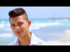 "Erick Brian Colon Sings ""Un Siglo sin Ti"" by Chayanne | La Banda Auditions 2015 - YouTube"