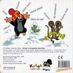 Snoopy, Comics, Fictional Characters, Mole, Comic Book, Comic, Comic Books, Graphic Novels