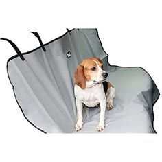 Prime 35 Best Dog Car Seat Covers Images In 2019 Accessories Caraccident5 Cool Chair Designs And Ideas Caraccident5Info