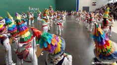 #CarnavalesNavarra    Descubre los  Pueblos de  #Navarra  #TurismoNavarra   #TurismoRural  #PromoInnovacion  #PirineosNavarra   #CasasRuralesNavarra www.casaruralnavarra-urbasaurederra.com
