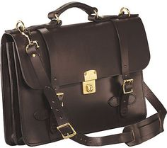 Define the satchel – Trend models of bags photo blog