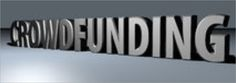 Crowdfunding's Convenience Overshadows Investor Due Diligence By Diane Velasco…