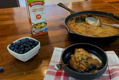 Barbecue, Fondue, Oatmeal, Cheese, Meat, Breakfast, Ethnic Recipes, Camping, Crisp
