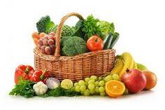¿Verduras frescas, congeladas o de bote?