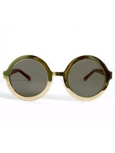 Keep the Faith sunglasses