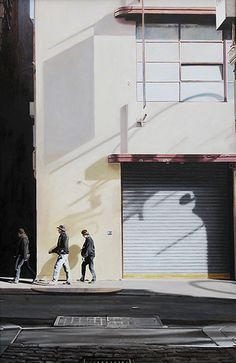 Daniel Smith (painting)