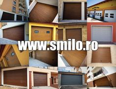 Smilo Holding - Google+ Garage Doors, Sign, Google, Outdoor Decor, Home Decor, Decoration Home, Room Decor, Signs, Home Interior Design