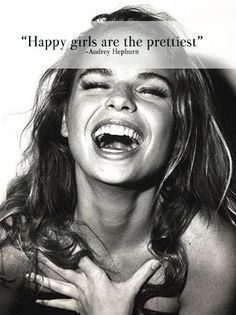 Happy girls are the prettiest! Universal Royalty® Beauty Pageant universalroyalty.com