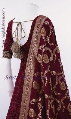 Indian Designer Outfits, Designer Dresses, Designer Wear, Indian Dresses, Indian Outfits, Pakistani Dresses, Kurti Designs Party Wear, Dress Designs, Silk Dress