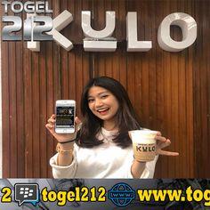 Situs togel online terbaik Sanya, Poker, Shopping