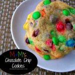 m cookie