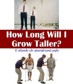 10 Resolute Hacks: What To Do To Grow Taller During Puberty Increase Height Growth Hormone Naturally.How To Grow Taller For 17 Years Old Boy Is Grow Taller 4 Idiots Legit.How To Increase Height Naturally At Home. How To Get Tall, How To Grow Taller, Stretches To Grow Taller, Tips To Increase Height, Height Growth, Short People, Improve Posture, Growth Hormone, Stretching Exercises